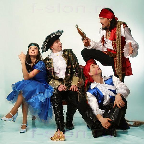 Театр спектакли для детей  Отдых с детьми  OSDRU